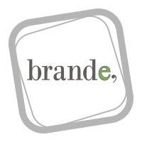 Brand Engagement Advertising