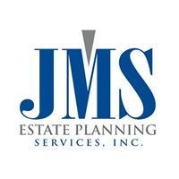 JMS Estate Planning Services, Inc.