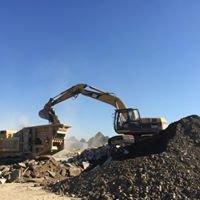 Geiger Excavating, Inc.