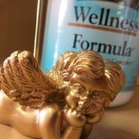Range of Wellness