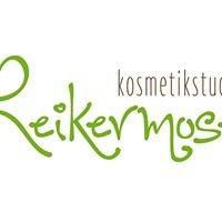 Kosmetikstudio Leikermoser