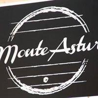 Restaurante Asturiano Monte Astur