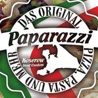 Pizzeria & Ristorante Paparazzi