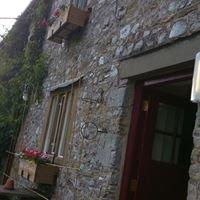 Cotley Inn