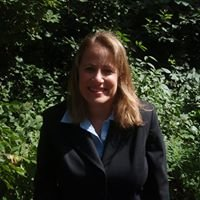 Laurie Emmer-Martin Clinical Social Worker