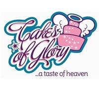 Cakes of Glory , Laredo, United States