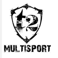 T2 Multisport LLC