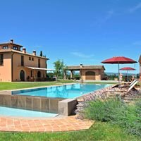 Villa Lestra