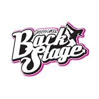 Dansschool Backstage