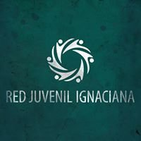 Red Juvenil Ignaciana México