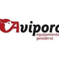 Aviporc