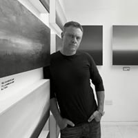 Mark Paul Perry - Artist