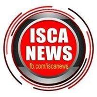 ISCA NEWS