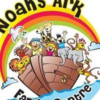 Noahs Ark Family Centre