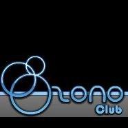 Discoteca Ozono