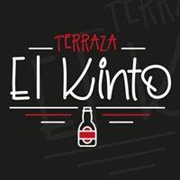 Terraza El Kinto