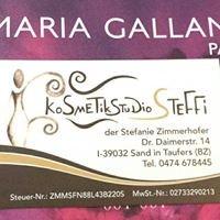 Kosmetikstudio Steffi