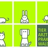 Tierarztpraxis Waldegg