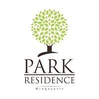 Park Residence Mingəçevir
