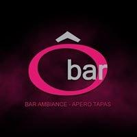 Ô bar