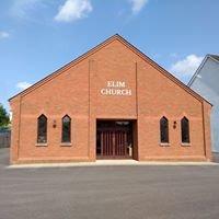 Donaghcloney Elim Church - Northern Ireland