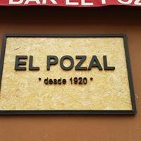 El Pozal Bar