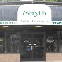 Smyth Paint & Decorating, Inc.