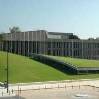 Université de Nantes, Faculté de Psychologie