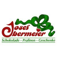 Confiserie Obermeier
