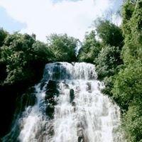 Maravilhas de Águas de Santa Bárbara e região