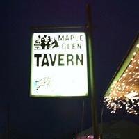 Maple Glen Tavern
