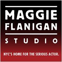 Meisner Technique- Maggie Flanigan Studio