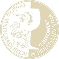 Društvo vinogradnikov in prijateljev vina Ljutomer