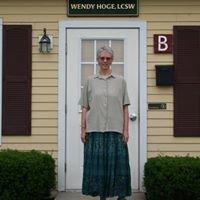 Wendy Hoge LCSW , PC