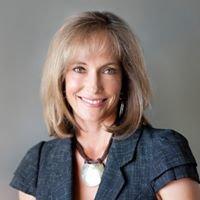Kerry Stutzman, MSW, LMFT   Marriage & Family Therapist