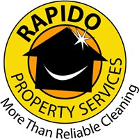 Rapido Cleaning Services Melbourne Australia