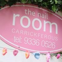 The Nail Room Carrickfergus