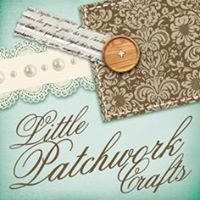 Little Patchwork Crafts