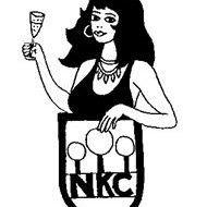 NKC Niederauer Karnevalsclub e.V.