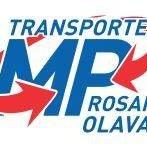 Transporte MP