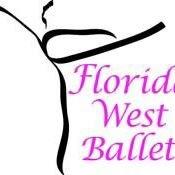 Florida West Ballet