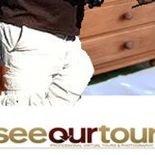 seeourtour.com