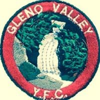 Gleno Valley Young Farmers Club