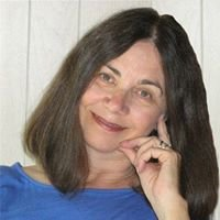 Lynn Francis, Therapist, Life Coach