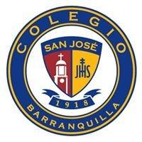 Colegio San José - Barranquilla (oficial)