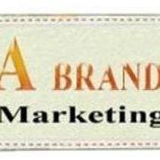A Brand Marketing