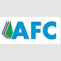 Azerbaijan Fibro Cement MMC
