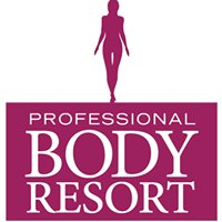 Professional Body Resort Graz