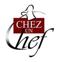 Chez Un Chef
