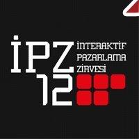 İnteraktif Pazarlama Zirvesi 2012